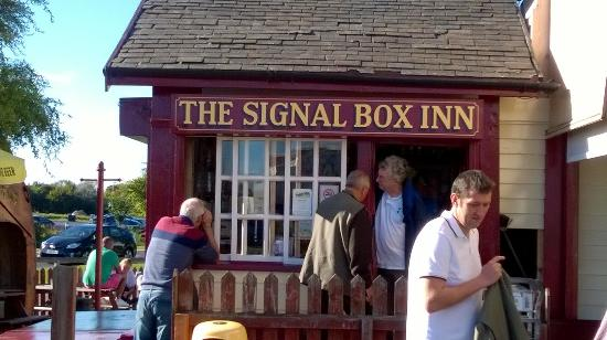 the-signal-box-inn