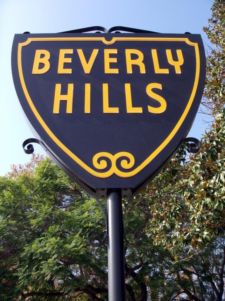 beverly-hills-02