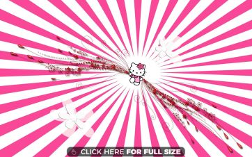 hello-kitty-background