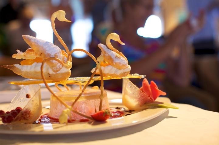 cuisine_10.jpg