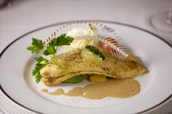 cuisine_4