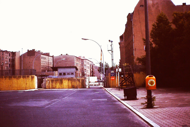 Berlin in the 1970s (11)