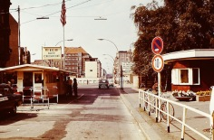 Berlin in the 1970s (2)