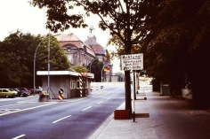 Berlin in the 1970s (9)