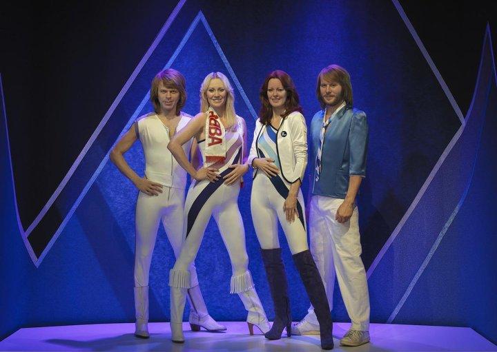 ABBA_Gruppbild_foto_Pal_Allan-CMSTemplate.max-1200x1200