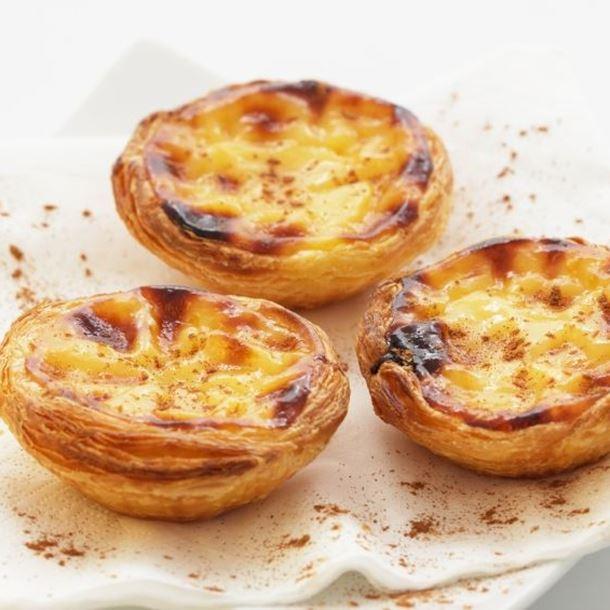 i12245-pasteis-de-nata-petits-flans-portugais