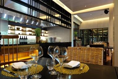 Hotel Indigo Bali - Salon Bali 1