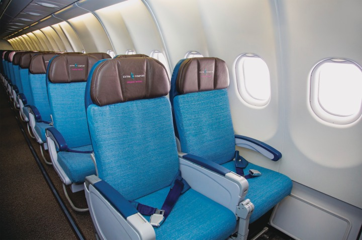 ExtraComfort_Seats_3200_4C