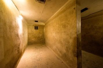 bunker_5_NGNN