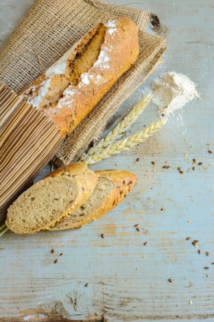 bread-523098_1280