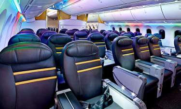 Scoot-Inside-Airline-6kg3xkoenbow0sscq7ps3dsnywgc5iyz090wqjxo8m9