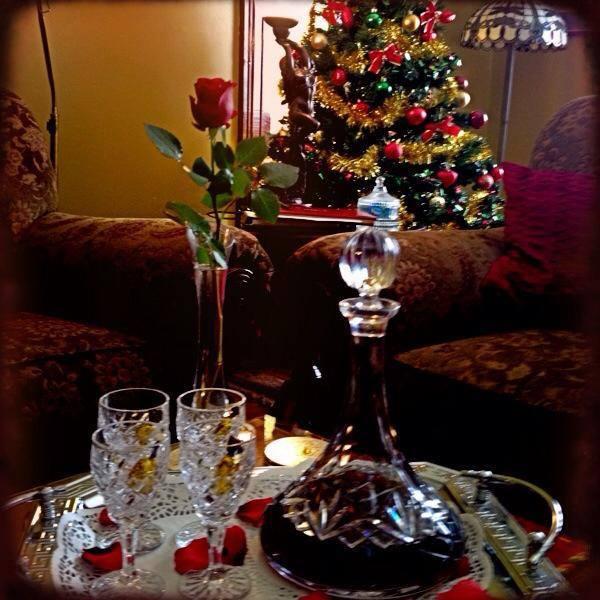Christmas_Varenna