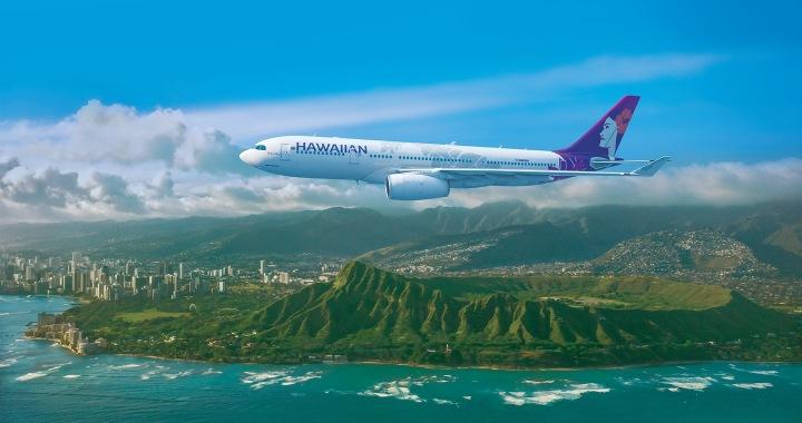 A330_DiamondHead2018_4C (1)